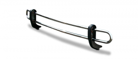 double-pipe-rear-bumper-guard-2