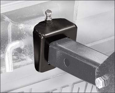 Class 3 Trailer Hitch >> Broadfeet® Heavy Duty 2″ Anti-Rattle Hitch Lock – Universal Fit for all 2″ Tongue Hitchsteps ...
